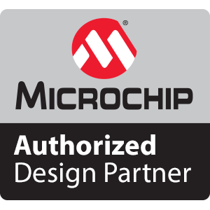 Microchip Design Engineer